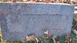 Samuel Otto Douglas