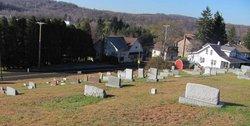 Rummel Cemetery