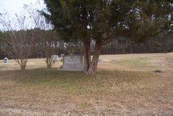 Dozier Cemetery