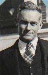 Edwin Joseph Wilson