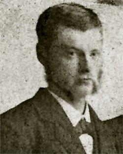 Henry Clay Herrin
