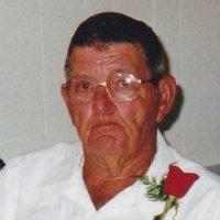 """Robert Vaden """"R.V."""" Barker, Sr"""
