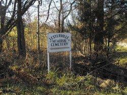 Lesterville Cemetery