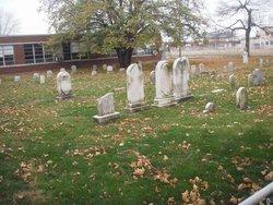 Saint Vincents Orphanage Grounds