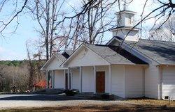 Sunlight Baptist Church Cemetery