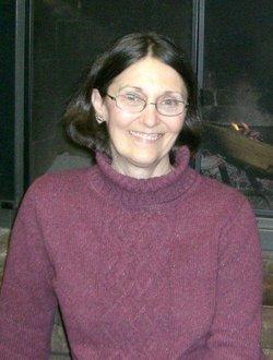 Alana Knochel Bauman