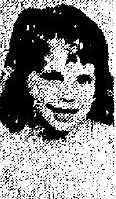 Peggy Ann Bogden