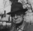 Raymond Carlisle Black