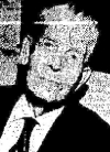 Rev Wilbur Delacy Amack