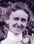 Rose Marie <I>Godwin</I> Bagwell