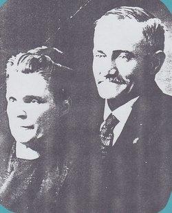 William Gettle Reeser