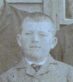 Dossie Barnes