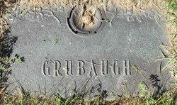Marjorie Hewlett <I>Grubaugh</I> Drake