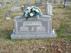 Oscar M. Dale