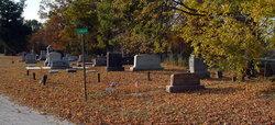 Lamb Cemetery