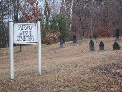 Fairway Avenue Cemetery