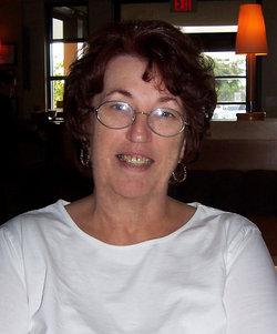 Carol Tilton