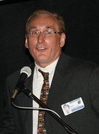 Kevin Frankenfield