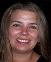 Julie Dahlberg