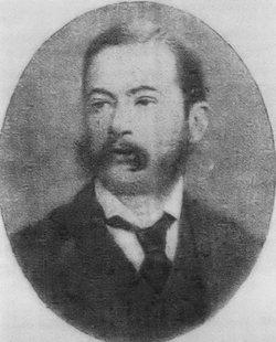 Sir Chaloner Alabaster