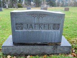 Emil Robert Jaekel