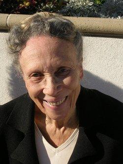 "Mrs Geraldine Thelma ""Gerri"" <I>Rounds</I> Tatum"
