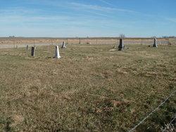 Coal City Cemetery