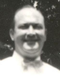 William J. Dulin