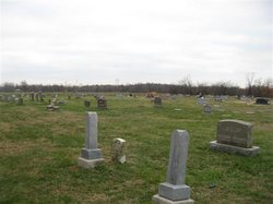 Hillerman Baptist Church Cemetery