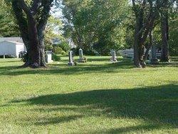 Faulkner-Callis Family Cemetery