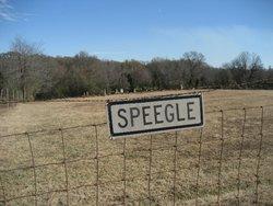 Speegle Cemetery