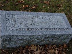 Richard V. Hughes
