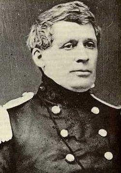 George S. Wright