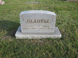 Marja Gladysz
