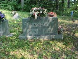 Robert Lee Morgan
