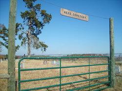 Herd Cemetery