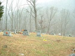 Gomez Cemetery