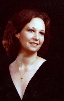 Loretta Russell