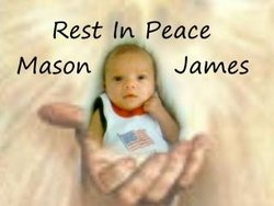 Mason James Brooks