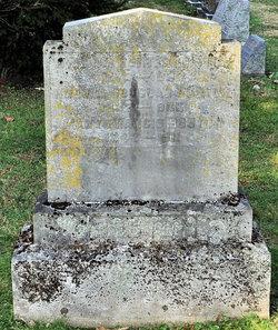 William Hunter Boston