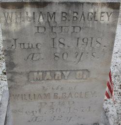 William B. Bagley