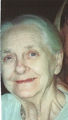Helen Stella <I>Remiszewski</I> Salahub
