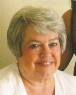 Marcia Ulrich Greathouse 1944 2010 Find A Grave Memorial