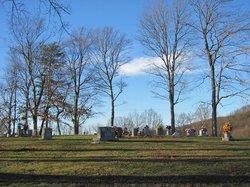 Trammel Memorial Cemetery