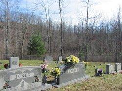 Duncan-Carter Cemetery