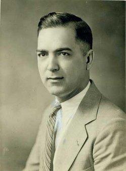 Horace C. Labissoniere