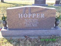 Eugene Hopper