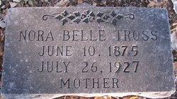 Nora Belle Tross