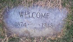 Welcome Bartlett