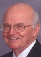 William P Andrews